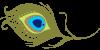 Logo Charline Robert Thérapeute holistique